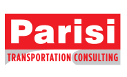link to Parisi and Associates web site